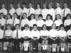 4th Grade, Room 304, 1963