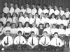 5th Grade, Room 306, 1964