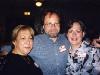 Bonnie, Ira & Cheri