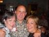 Cheri, Sabin & Bonnie