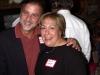 Bobby Fisher & Bonnie Mamot