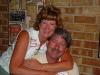Kathy Rann & Hubby