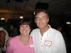 Sheri Kessler & Bob Tipton
