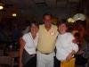 Margie, Bob & Ellen