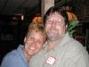 Mayda gets her man (Bob Follis)