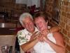 Mike & Sue Barto