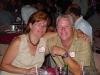Ray & Regina Asplund