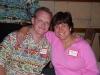Sheri Kessler & hubby Scott