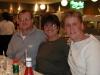 Scott, Sheri & Mayda