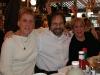Mayda, Ira & Bonnie