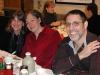 Margie, Cheri & Bernie